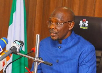 Superiority scrimmage looms in Nasarawa between DGSC, new CPS