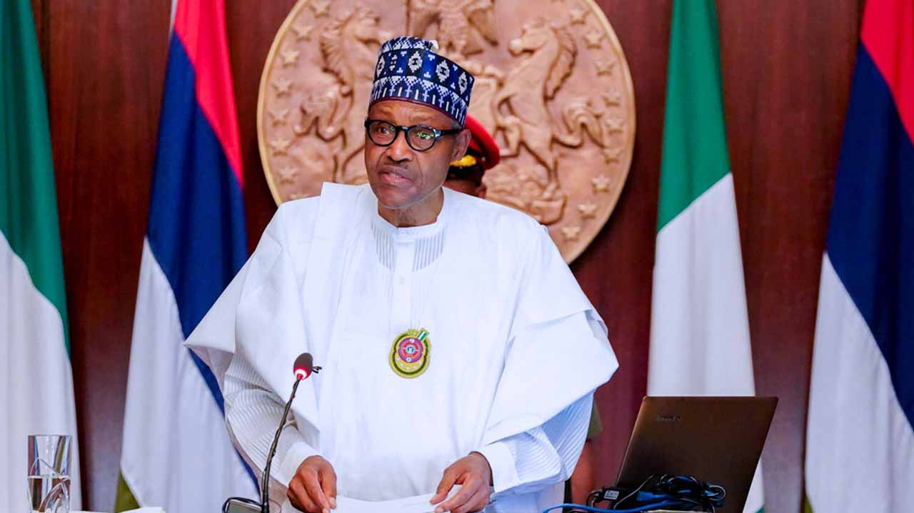 Zulums convoy attack: Nobody is safe anymore, N'East elders cry to Buhari