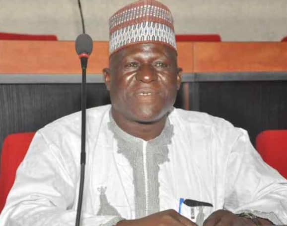 BREAKING!  Bauchi state House of Assembly member killed, wives,  child abducted