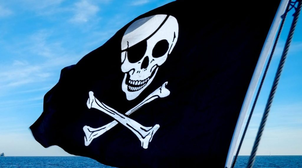 High Court convicts pirates in hijack of vessel - Navy
