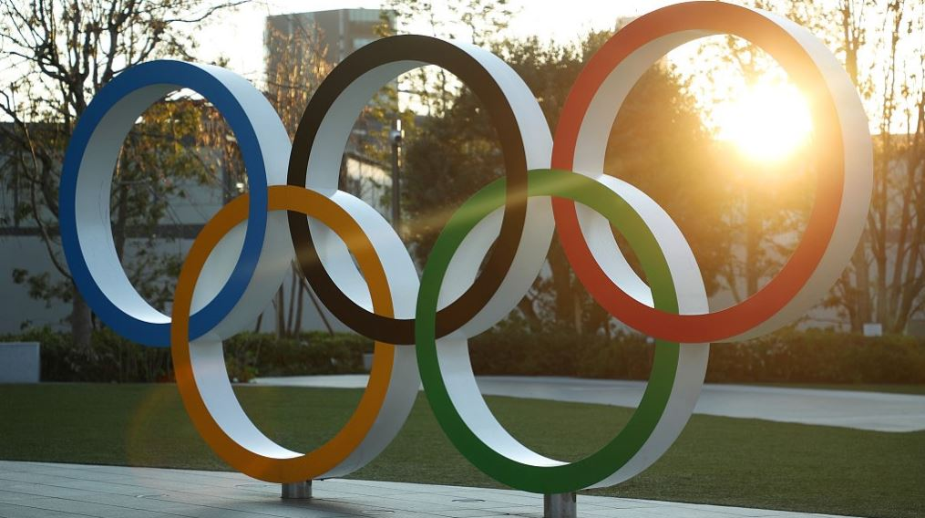 Tokyo 2020: Athletes to undergo COVID-19 tests on arrival