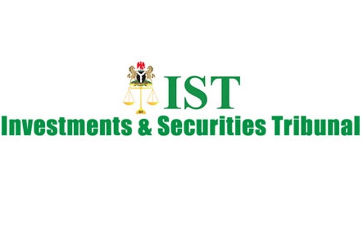 FG inaugurates board of Investments Securities Tribunal