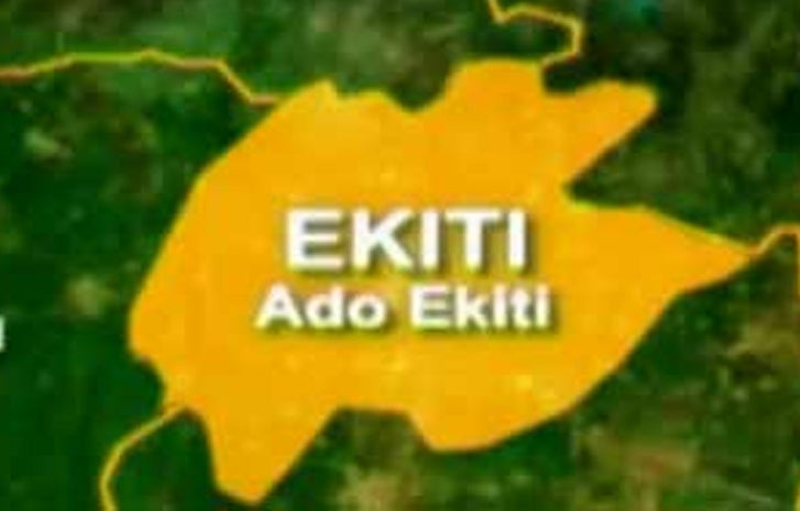 Ekiti, Osun sign pact to end boundary clashes