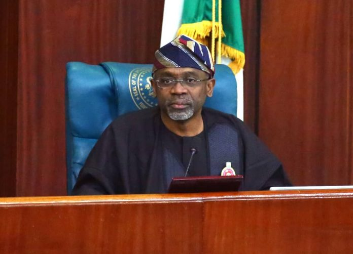 Reps expresses shock, call for investigation
