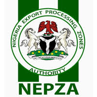 Free trade zone scheme remains a presidential initiative – NEPZA Chief