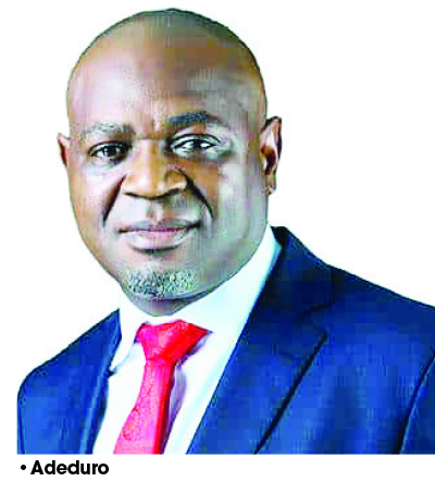 Recapitalisation: Law Union and Rock shareholders endorse new offer