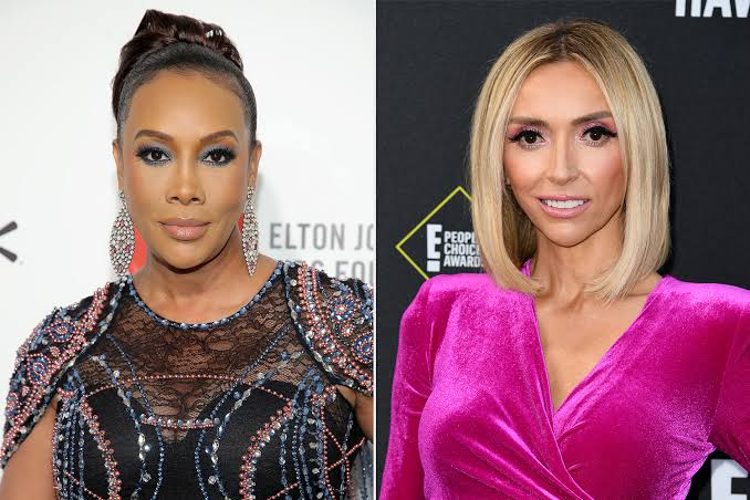E! hosts skip Emmys red carpet after testing positive for COVID-19