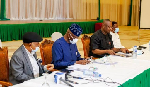 APC commends FG, organised labour on truce