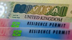 Immigration: UK opens new visa routes for skilled workers