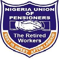 Bauchi State pensioners appeal for settlement of outstanding entitlements