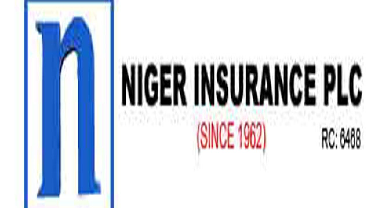 Niger Insurance set to auction N15bn properties to improve liquidity