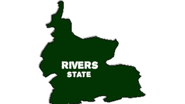 Panic as gas pipeline explodes in Rivers