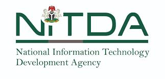 NITDA, Army Resource Centre partner on research, development