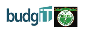 BUDGIT, CISLAC commend FG as payments to personal accounts drop by 94% – The Sun Nigeria