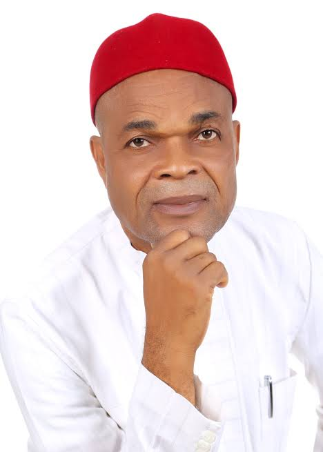 APC chieftain petitions party over non-inclusion in board appointments – The Sun Nigeria