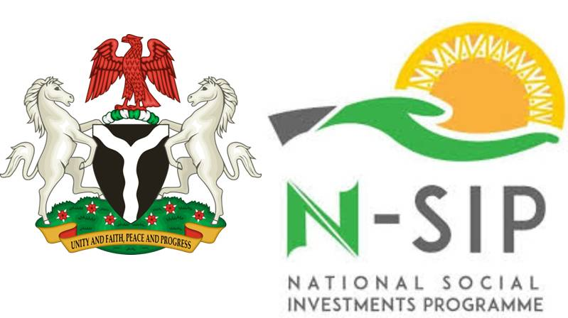 FG train 98 independent monitors for social investment programmes