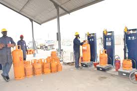 NALPGAM appeals to FG over hike incooking gas prices – The Sun Nigeria