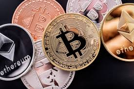 How low-income Nigerians get lifeline from trading Crypto currencies – The Sun Nigeria