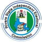 RSIEC denies excluding 74 parties from council election – The Sun Nigeria
