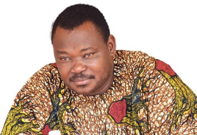 Court vacates order against Jimoh Ibrahim's assets