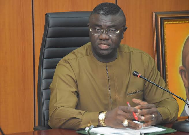 Don't panic over our borrowings, FG tells Nigerians – The Sun Nigeria