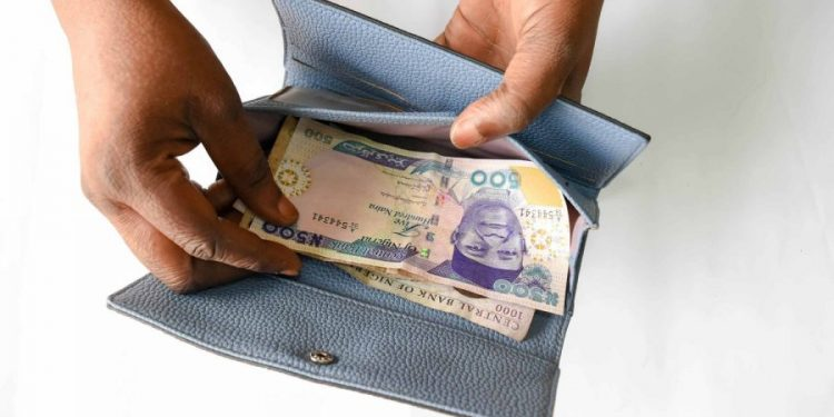 DMO calls for investments in FGN Savings Bond