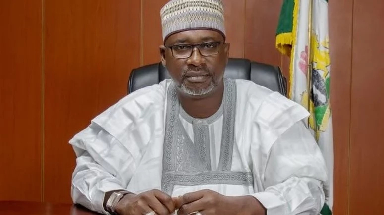 FG urges state govts to prioritise investment in water sector