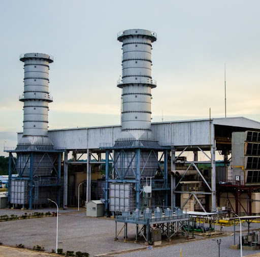 NDPHC to supply electricity to Togo, others