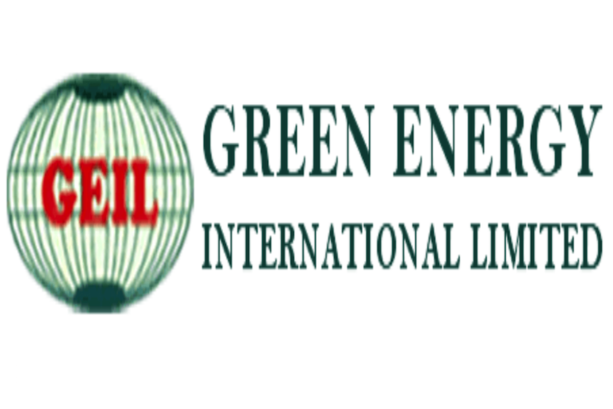 Green Energy International Limited Archives – The Sun Nigeria