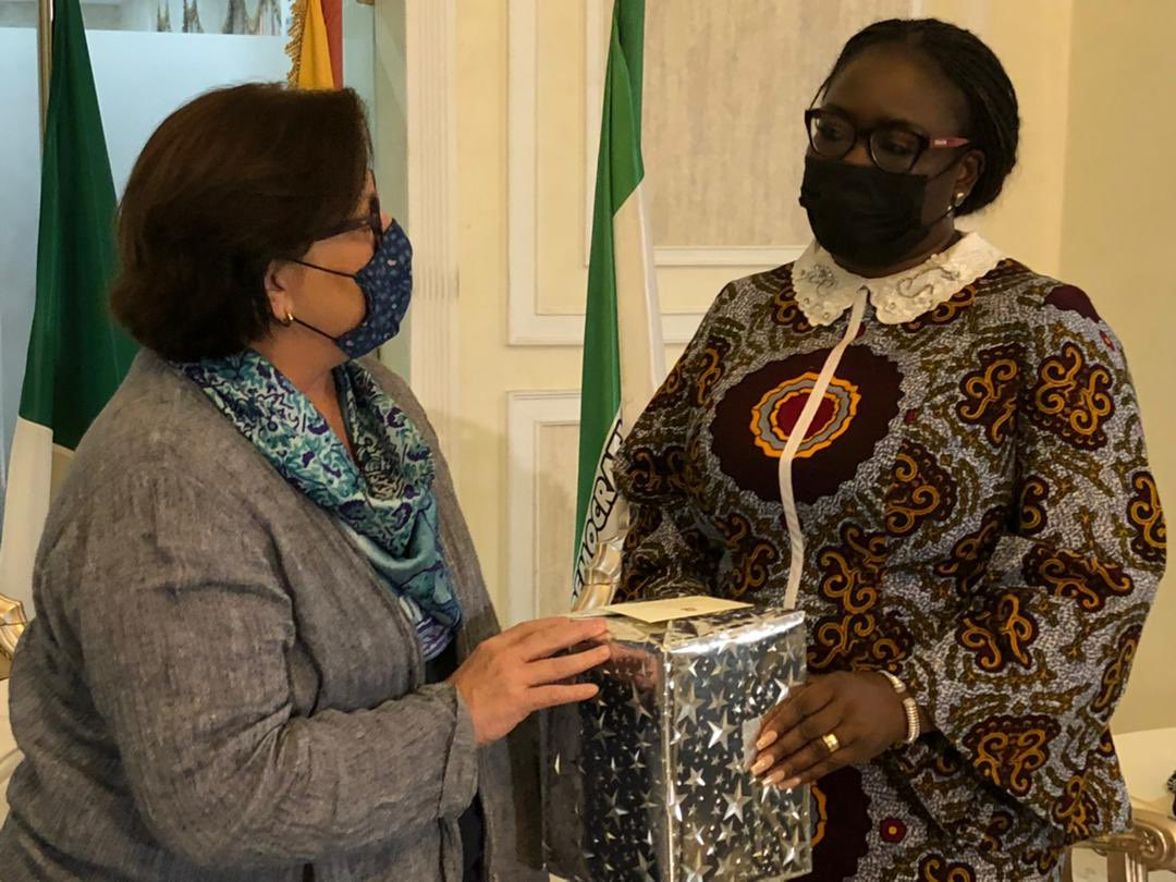 HIV/AIDS: US provides $6 billion dollars to Nigeria since 2003, says Consul -General