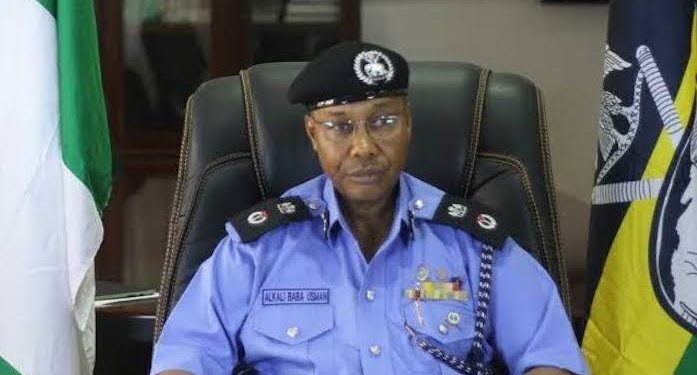 IPOB/ESN, others: IGP redeploys police commanders in South-East, appoints new CP for Anambra