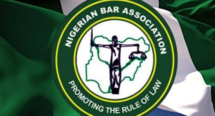 NBA appeals to judiciary workers to reconsider national strike