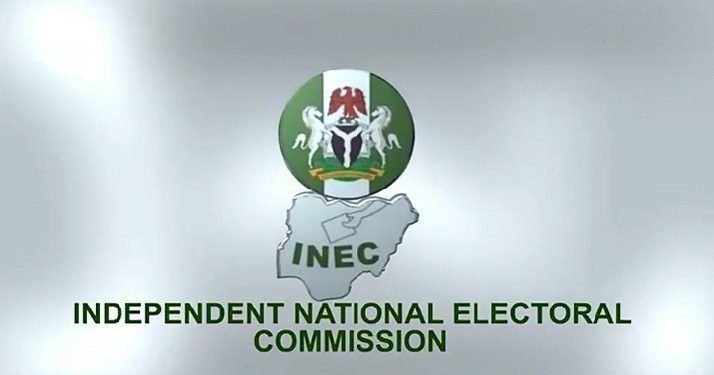 INEC has constitutional power to transmit election results