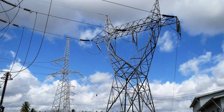 Expert urges mid-term review of power privatisation