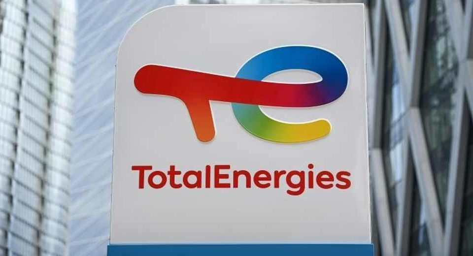 We've invested $10bn in Nigeria in recent years -- TotalEnergies – The Sun  Nigeria