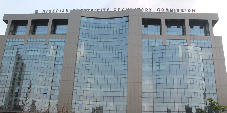 Poor funding: NERC has remitted over N1.8 billion to REA in 2021, claims chairman