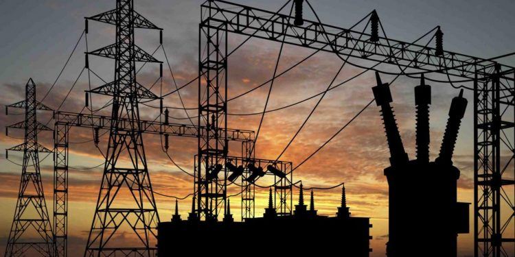 Blackout in Lagos, Ogun others as electricity grid collapses