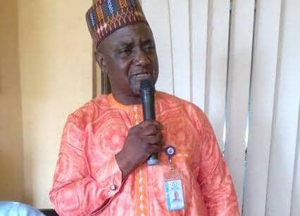 Abducted Niger Commissioner regains freedom after four days in captivity –  The Sun Nigeria