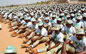Traditional ruler urges NYSC members to surmount obstacles – The Sun Nigeria
